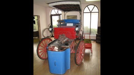 1907_chase_truck