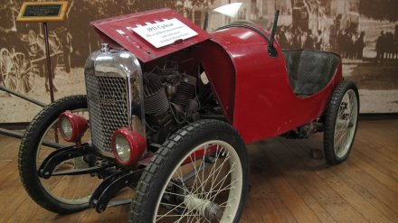 1911_cyclecar2