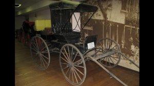 buggy_1897