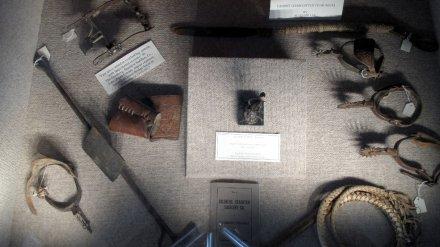 cowboy_antiques