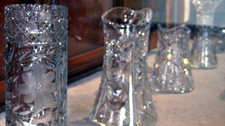 cut_glass