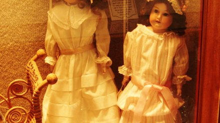 german_doll_floradora_doll