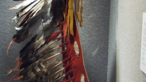 lame_deer_war_bonnet