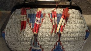 seedbead_purse