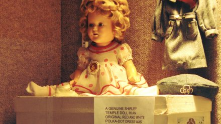 shirley_temple_doll