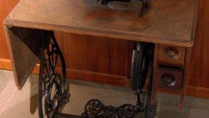 wilcox_and_gibbs_1857_sewing_machine