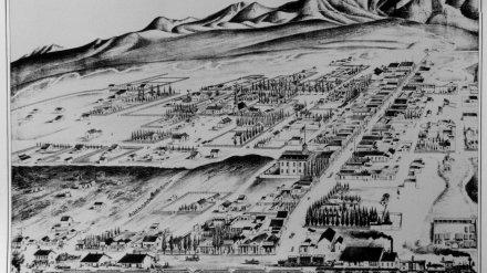 winnemucca_map_1881